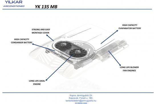 YK135MB_2.jpg